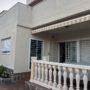 Ampliación de vivienda unifamiliar en Moncada